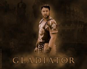 gladiator-16