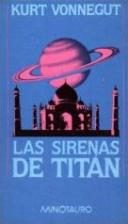 Sirenas de Titán