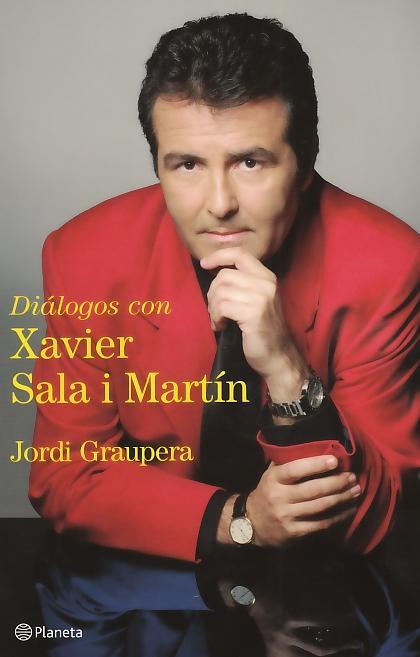 XavierGraupera