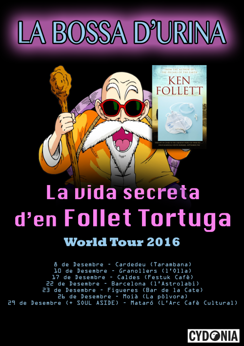 tbu-gira2016-2-follettortuga-dates